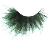 False Eyelashes Premium Velvet Feather $50,00