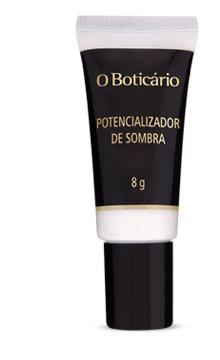 Potencializador de Sombra - O Boticário - R$16,90