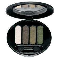 Sombra Quarteto True Color - Avon - R$29,00