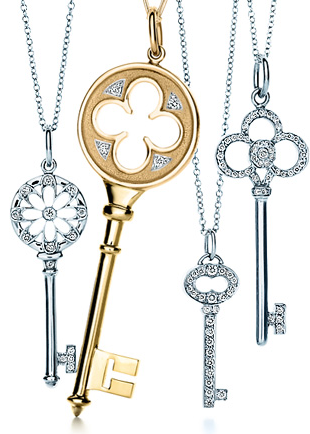 tiffany-keys