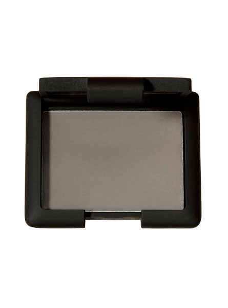 Nars Cream Eyeshadow in Lili Marlene