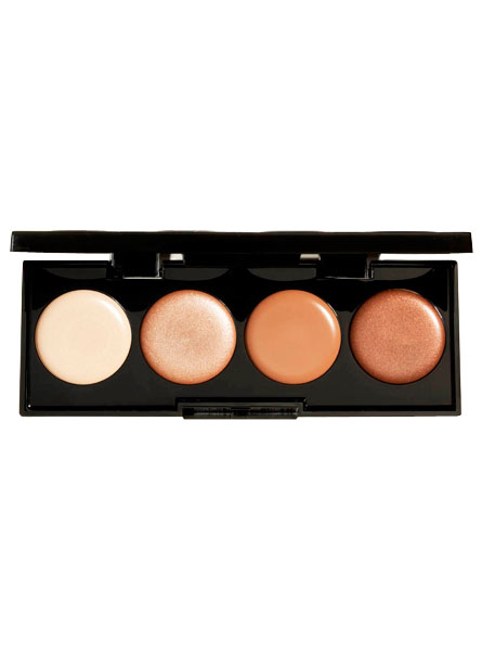 Revlon Illuminance Crème Shadow