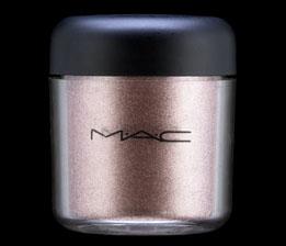 Pigment M.A.C