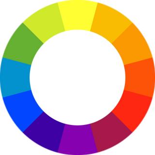 8861c3fd19b09 color block | É Linda by Fê Guedes