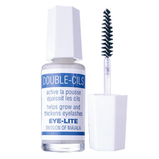 Gel Alongador Double-Cils