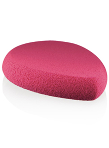 ALL BLENDING SPONGE - MAC R$35,00
