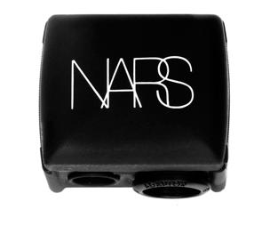 Apontador de Lápis de Maquiagem Pencil Sharpener - NARS R$24,00