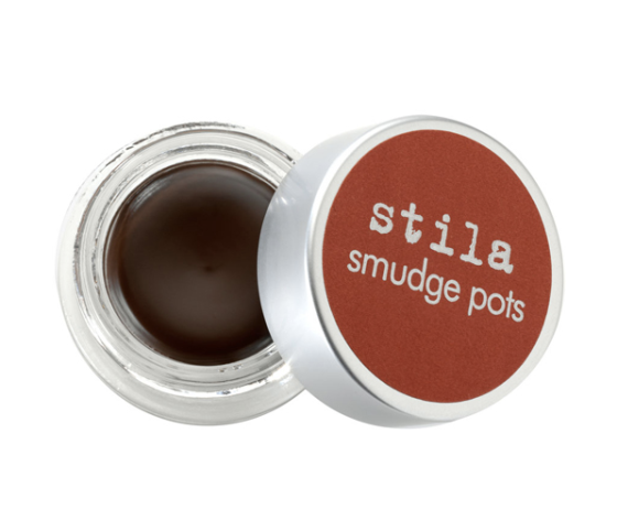 STILA - Delineador e Sombra Smudge Pot