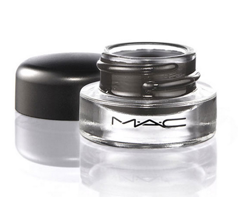MAC - Fluidline